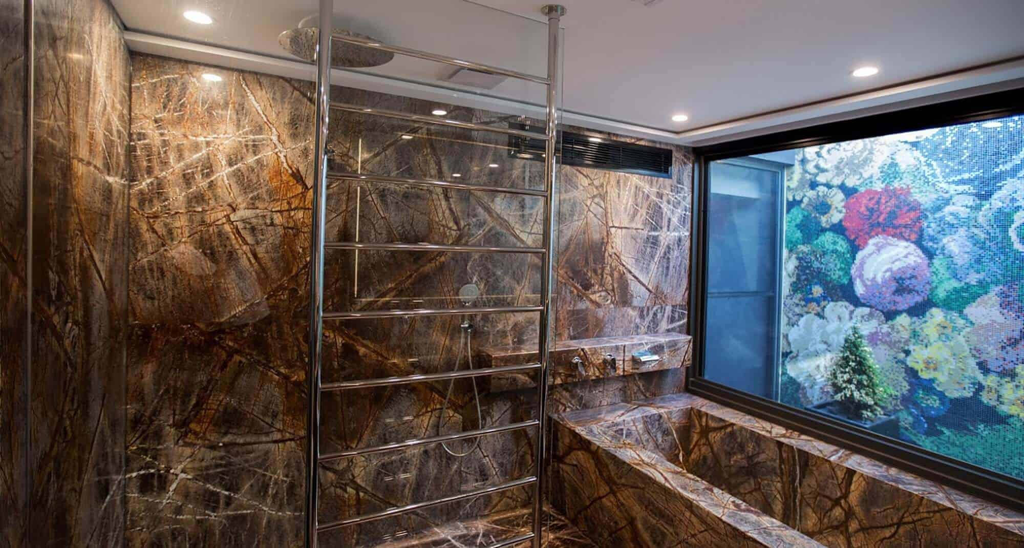 marble bathroom 3