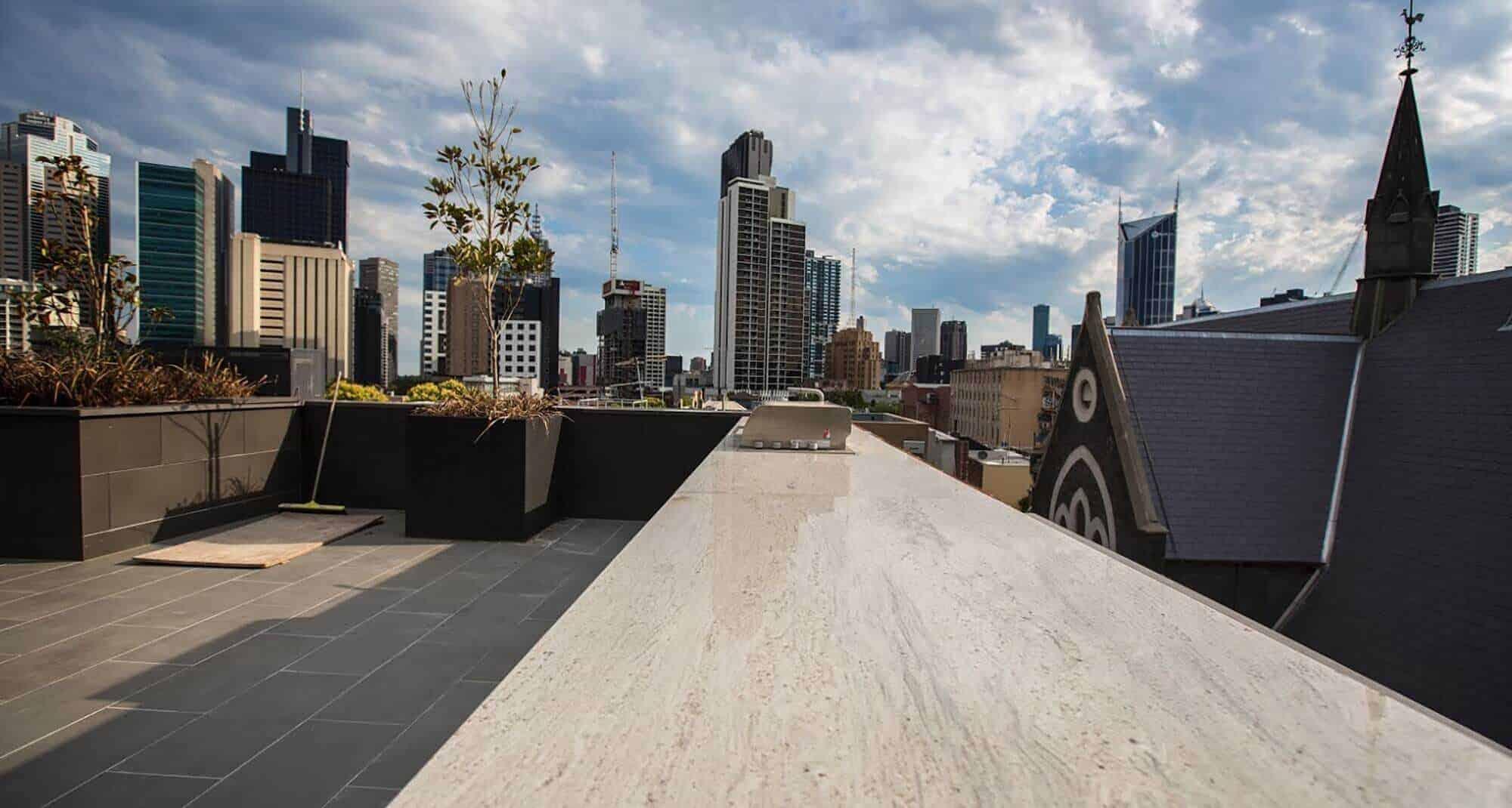 roof top 2