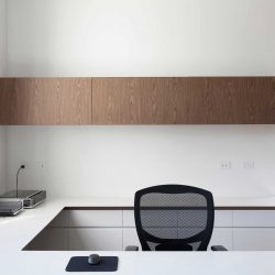 office joinery melbourne