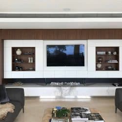 luxury joinery Melbourne