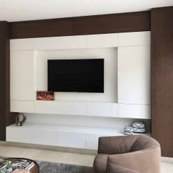 luxury joinery design Melbourne